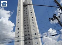Apartamento Residencial residencial em Km 18 - Osasco