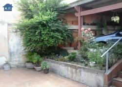 Casa Térrea residencial em Vila Dirce - Carapicuíba