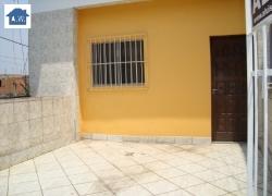 Casa Térrea residencial em São Daniel - Carapicuíba