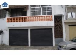 Sobrado Residencial residencial em Vila Silviania - Carapicuíba