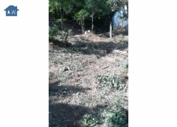 Lote Residencial terreno em Jardim Cruzeiro - Itapevi